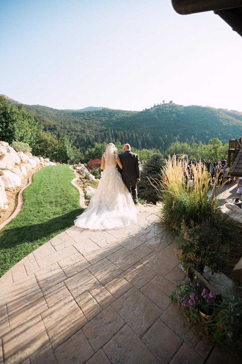 michelleleoevents.com | Salt Lake Weddings | Carla Boecklin Photography | Michelle Leo Events | Utah Wedding Planner and Designer _ (19).jpg