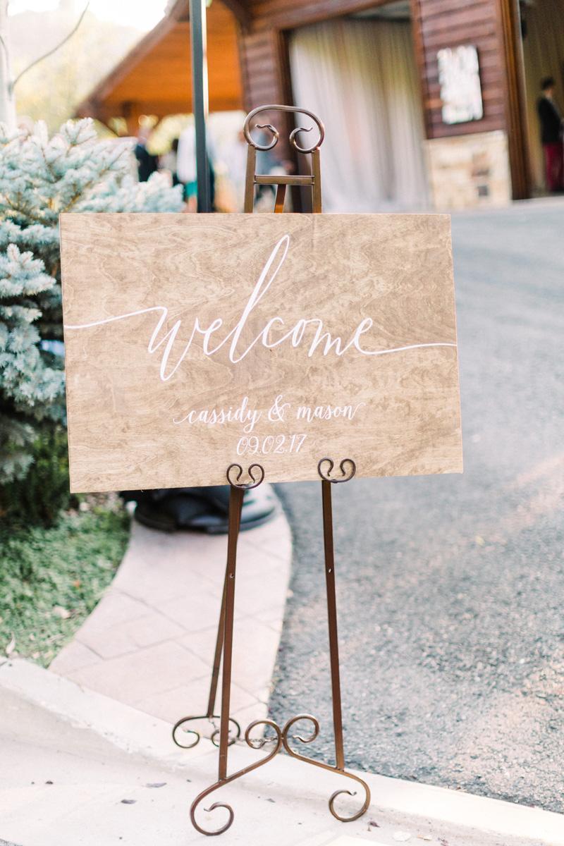 michelleleoevents.com | Salt Lake Weddings | Carla Boecklin Photography | Michelle Leo Events | Utah Wedding Planner and Designer _ (21).jpg