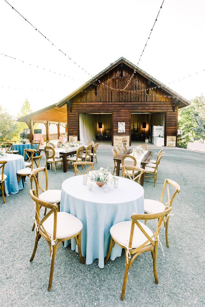 michelleleoevents.com | Salt Lake Weddings | Carla Boecklin Photography | Michelle Leo Events | Utah Wedding Planner and Designer _ (22).jpg
