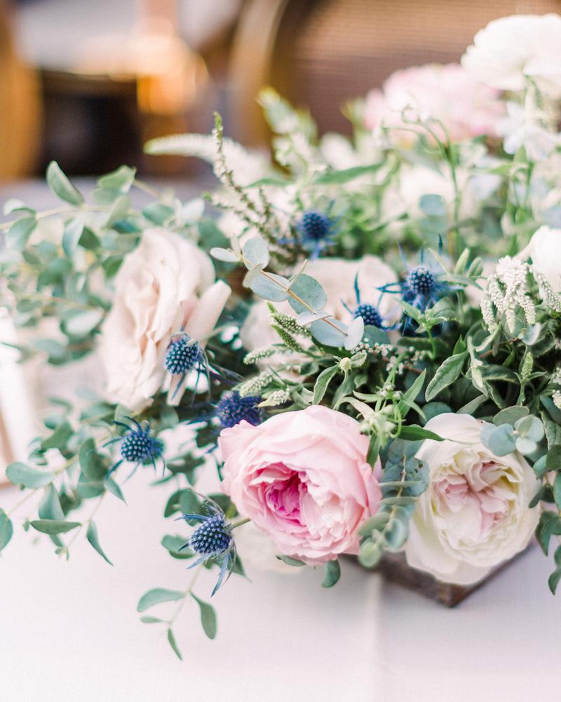 michelleleoevents.com | Salt Lake Weddings | Carla Boecklin Photography | Michelle Leo Events | Utah Wedding Planner and Designer _ (23).jpg