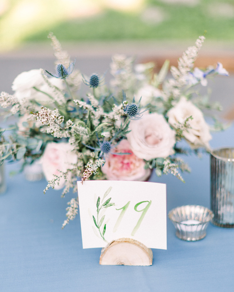 michelleleoevents.com | Salt Lake Weddings | Carla Boecklin Photography | Michelle Leo Events | Utah Wedding Planner and Designer _ (24).jpg