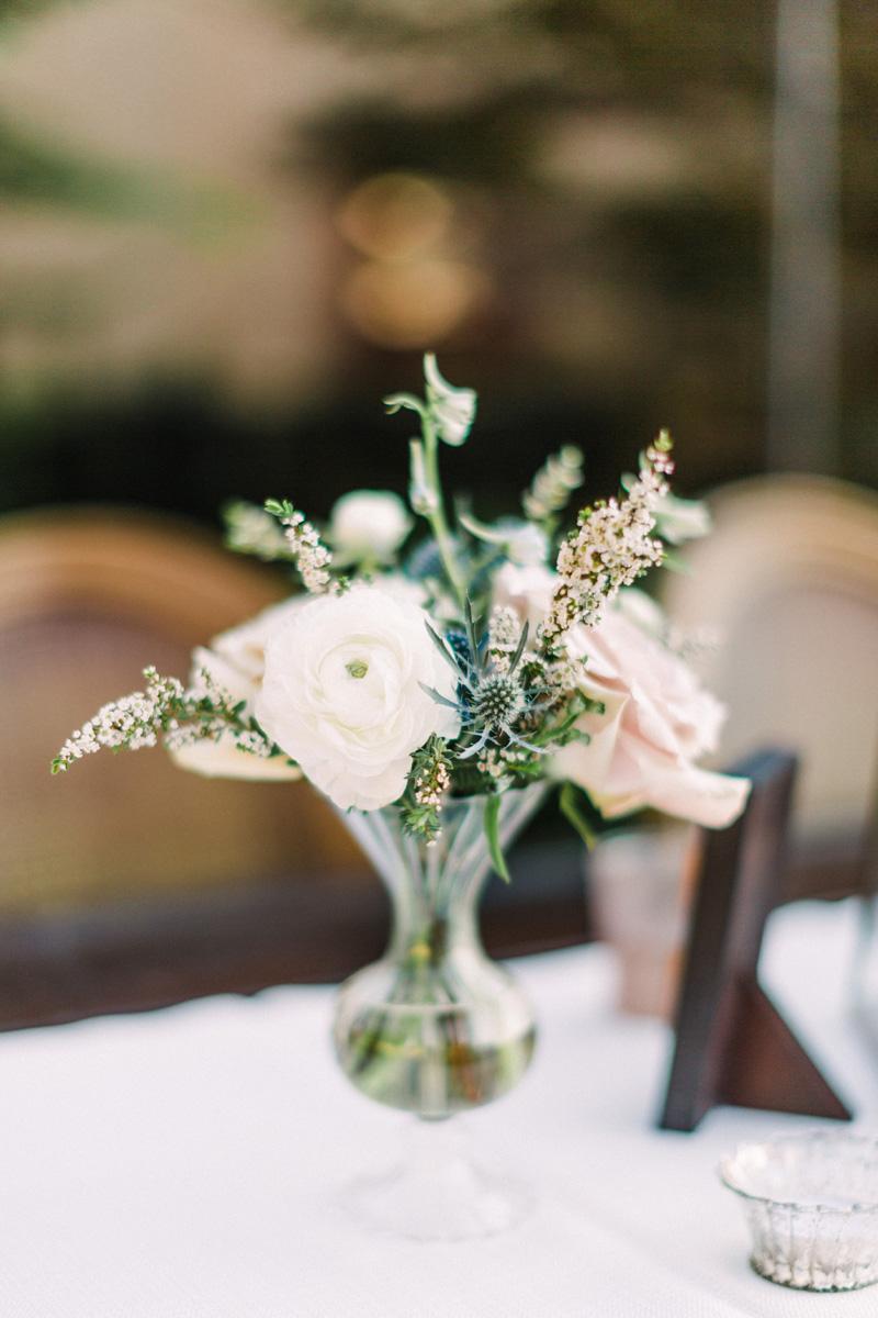 michelleleoevents.com | Salt Lake Weddings | Carla Boecklin Photography | Michelle Leo Events | Utah Wedding Planner and Designer _ (25).jpg