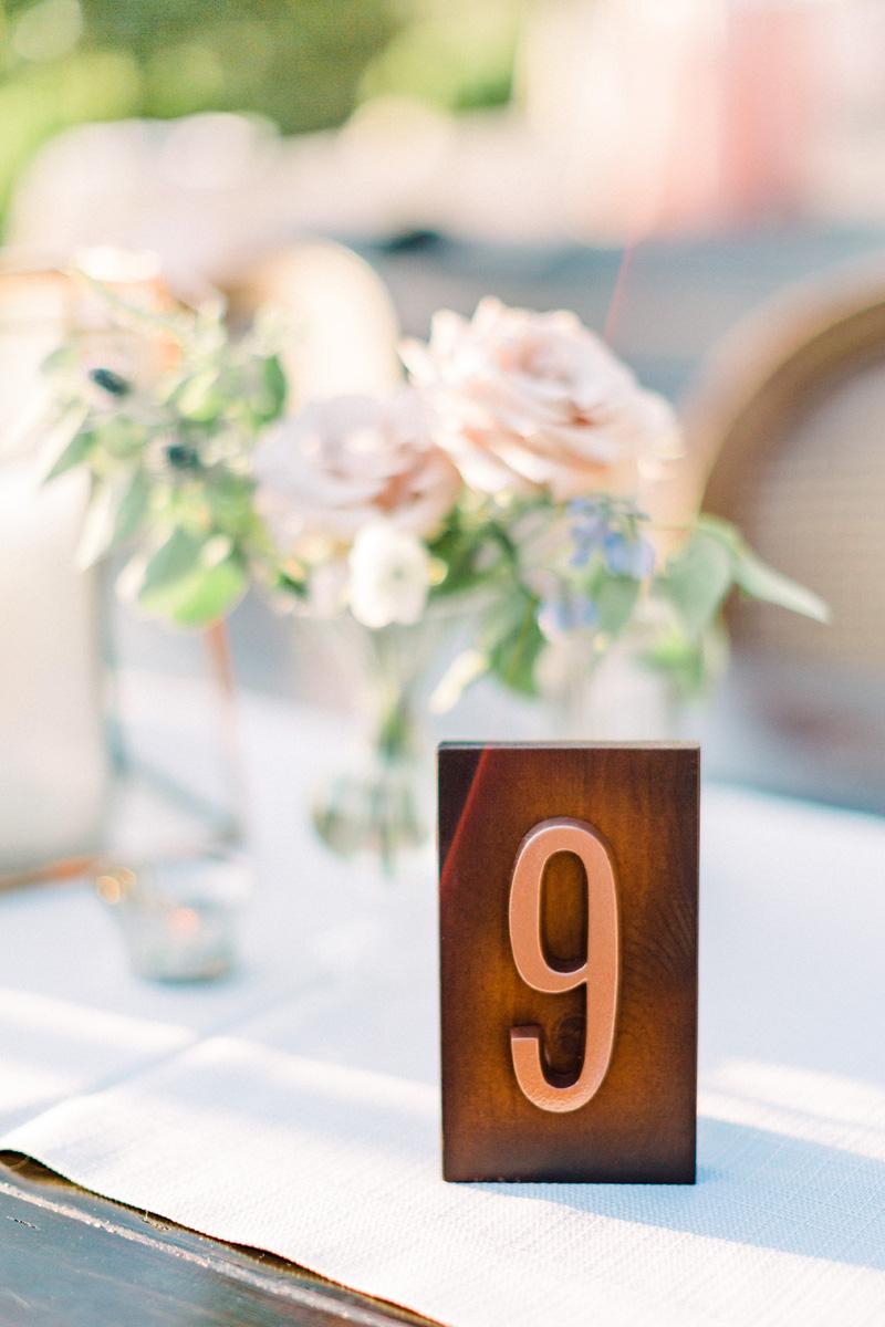 michelleleoevents.com | Salt Lake Weddings | Carla Boecklin Photography | Michelle Leo Events | Utah Wedding Planner and Designer _ (26).jpg