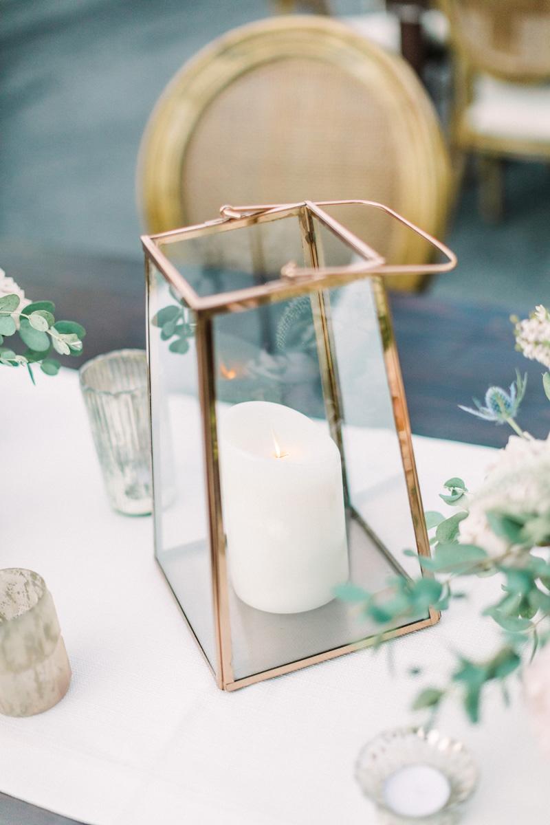 michelleleoevents.com | Salt Lake Weddings | Carla Boecklin Photography | Michelle Leo Events | Utah Wedding Planner and Designer _ (27).jpg