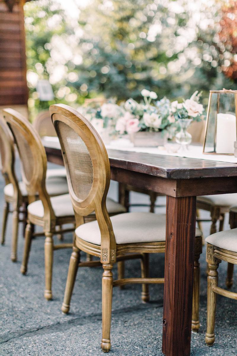 michelleleoevents.com | Salt Lake Weddings | Carla Boecklin Photography | Michelle Leo Events | Utah Wedding Planner and Designer _ (28).jpg
