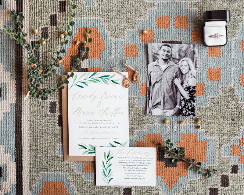 michelleleoevents.com | Salt Lake Weddings | Carla Boecklin Photography | Michelle Leo Events | Utah Wedding Planner and Designer _.jpg