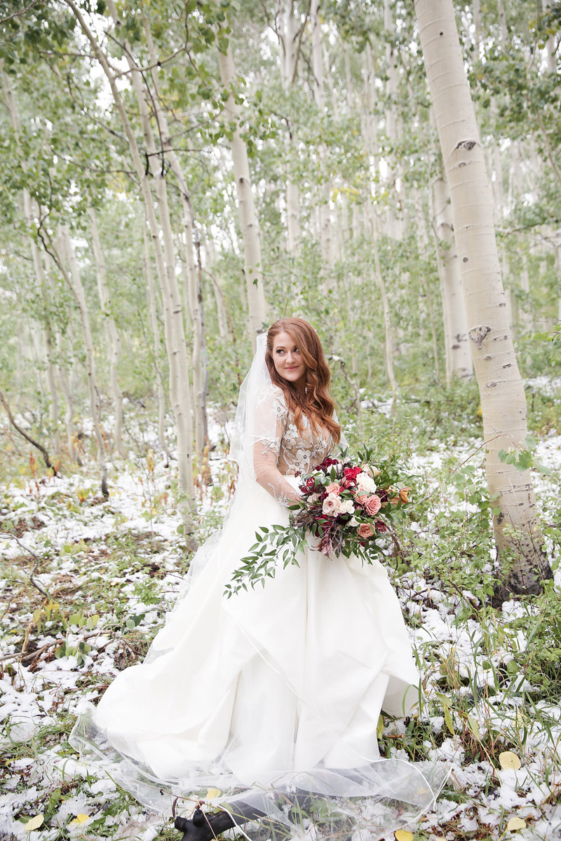michelleleoevents.com | Montage Deer Valley Weddings | Logan Walker Photo | Michelle Leo Events | Utah Wedding Planner and Designer _ (2).jpg