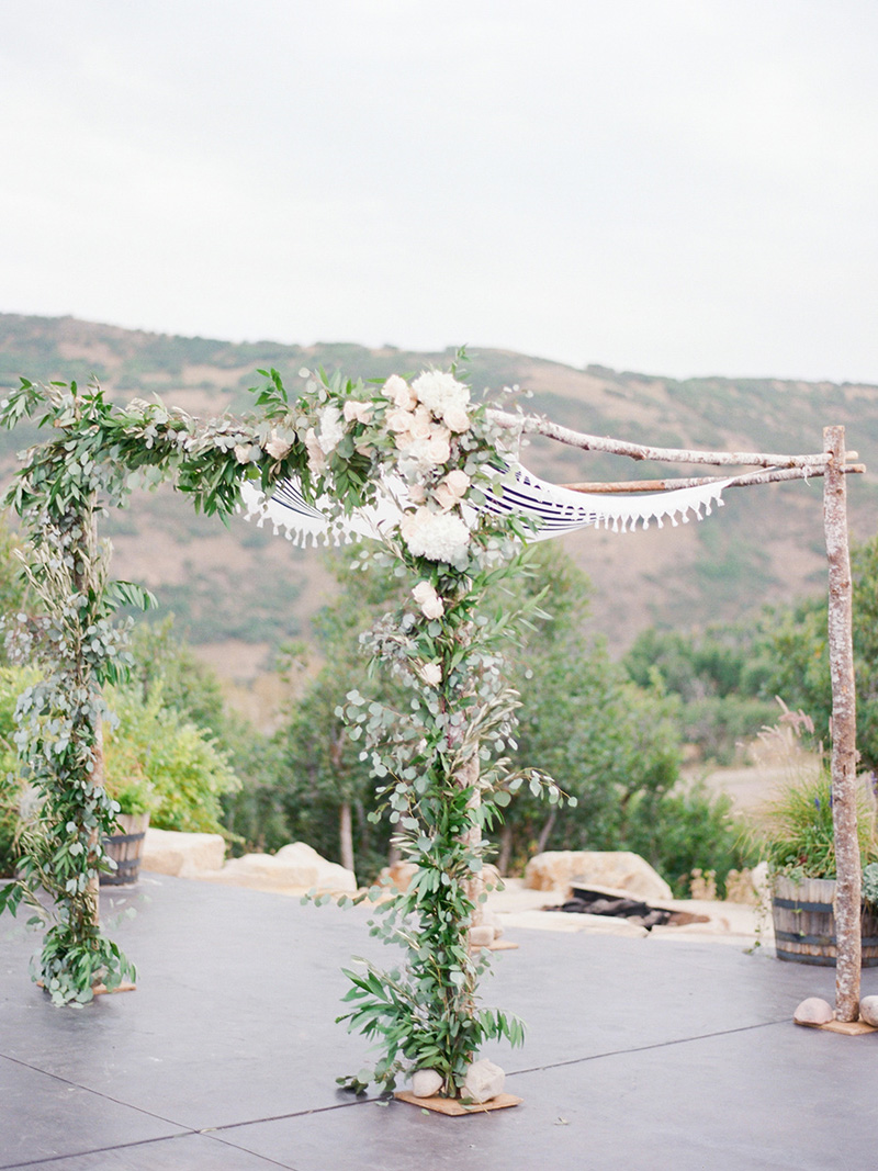 michelleleoevents.com | Blue Sky Ranch Weddings | Heather Nan Photography | Michelle Leo Events | Utah Wedding Planner and Designer _ (1).jpg