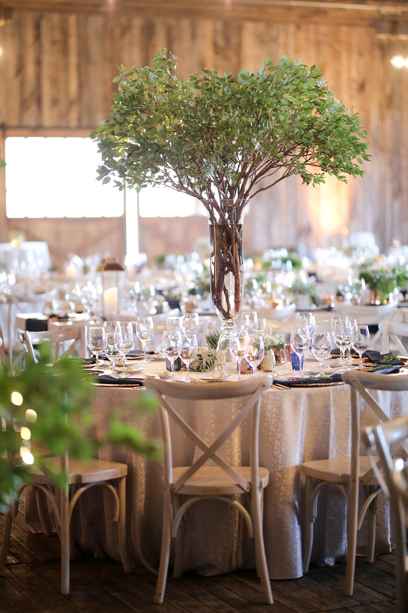 michelleleoevents.com | Blue Sky Ranch Weddings | Pepper Nix Photography | Michelle Leo Events | Utah Wedding Planner and Designer _ (16).jpg