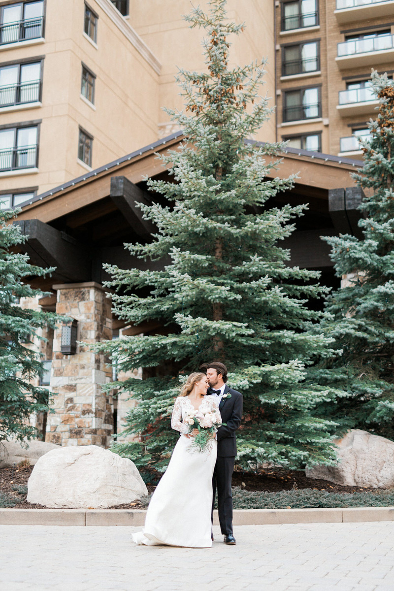 michelleleoevents.com | St. Regis Deer Valley Weddings | Gideon Photography | Michelle Leo Events | Utah Wedding Planner and Designer _ (9).jpg