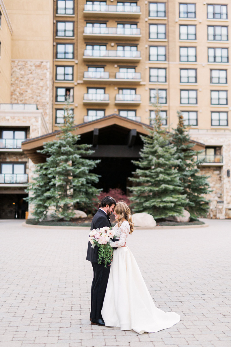 michelleleoevents.com | St. Regis Deer Valley Weddings | Gideon Photography | Michelle Leo Events | Utah Wedding Planner and Designer _ (11).jpg