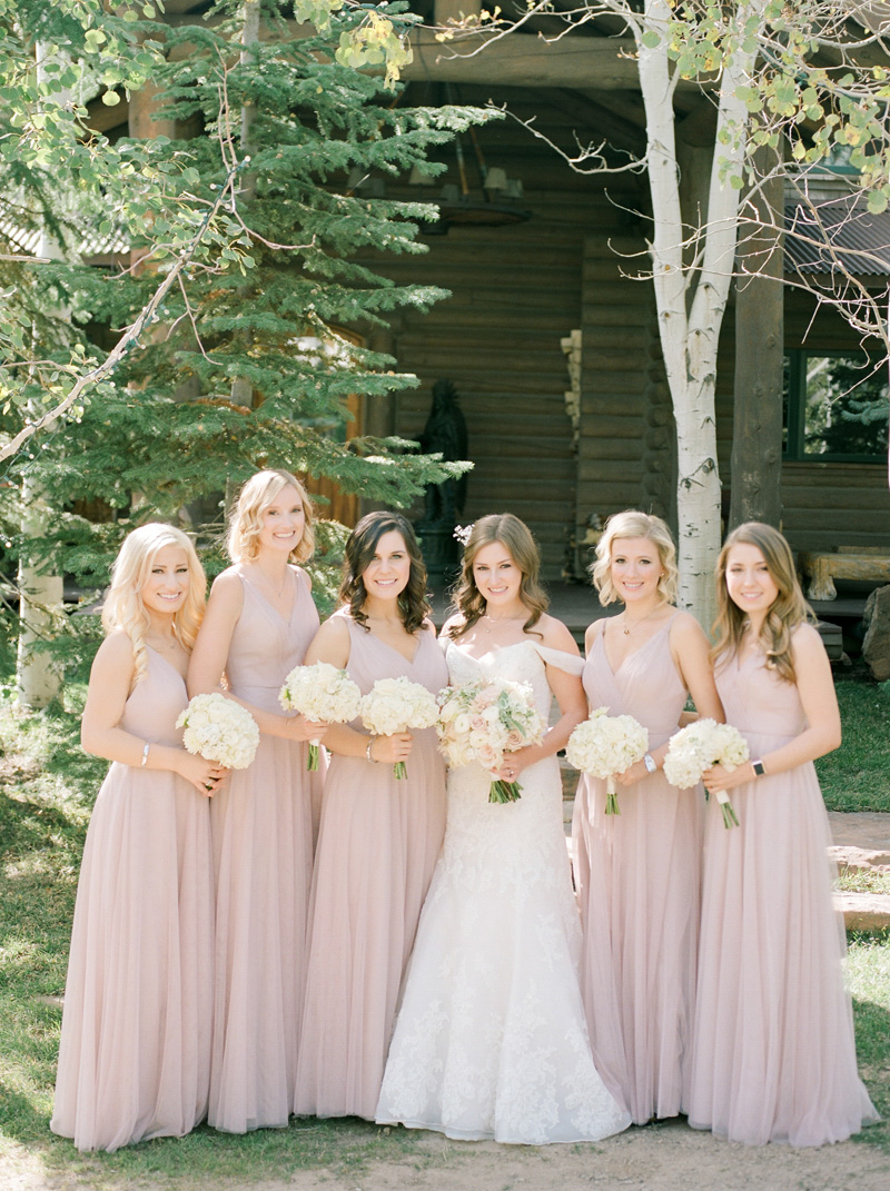 michelleleoevents.com | Red Cliff Ranch Weddings | Heather Nan Photography | Michelle Leo Events | Utah Wedding Planner and Designer _ (11).jpg
