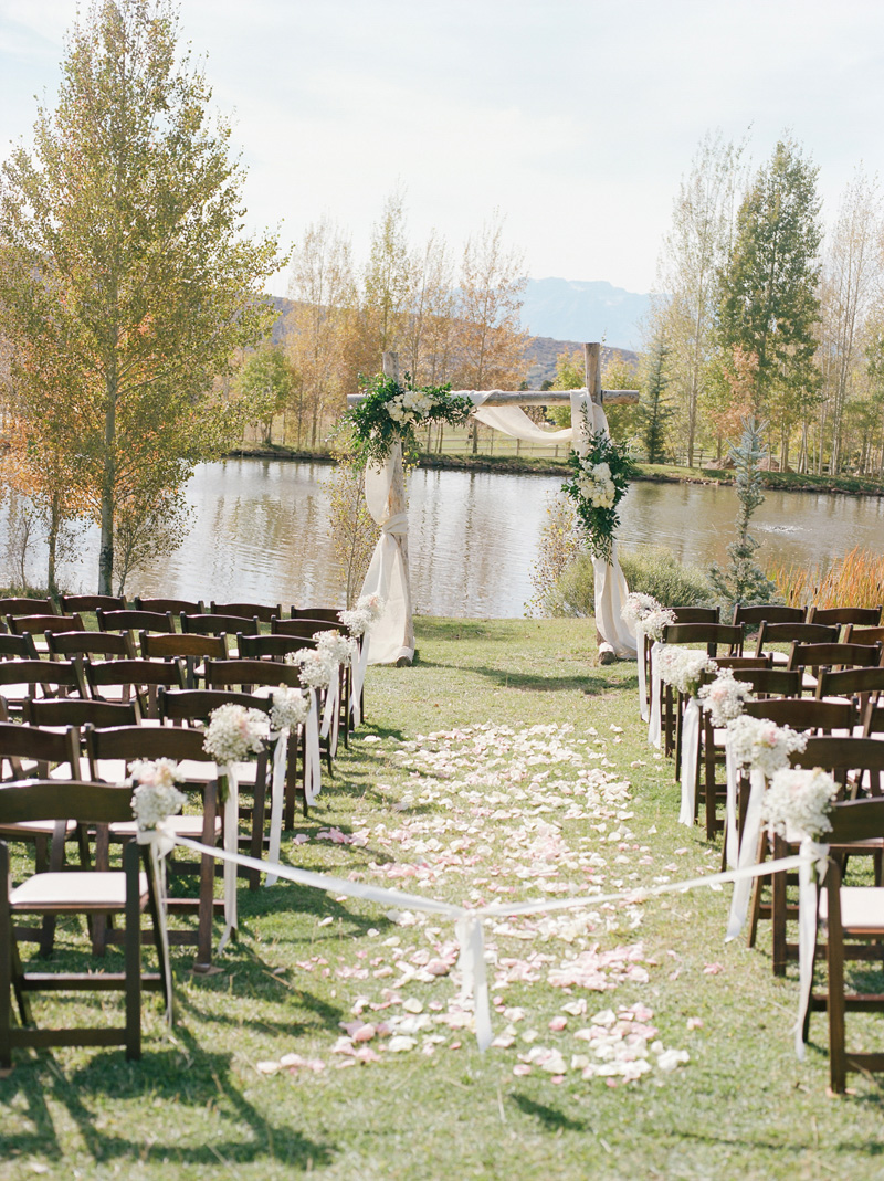 michelleleoevents.com | Red Cliff Ranch Weddings | Heather Nan Photography | Michelle Leo Events | Utah Wedding Planner and Designer _ (15).jpg