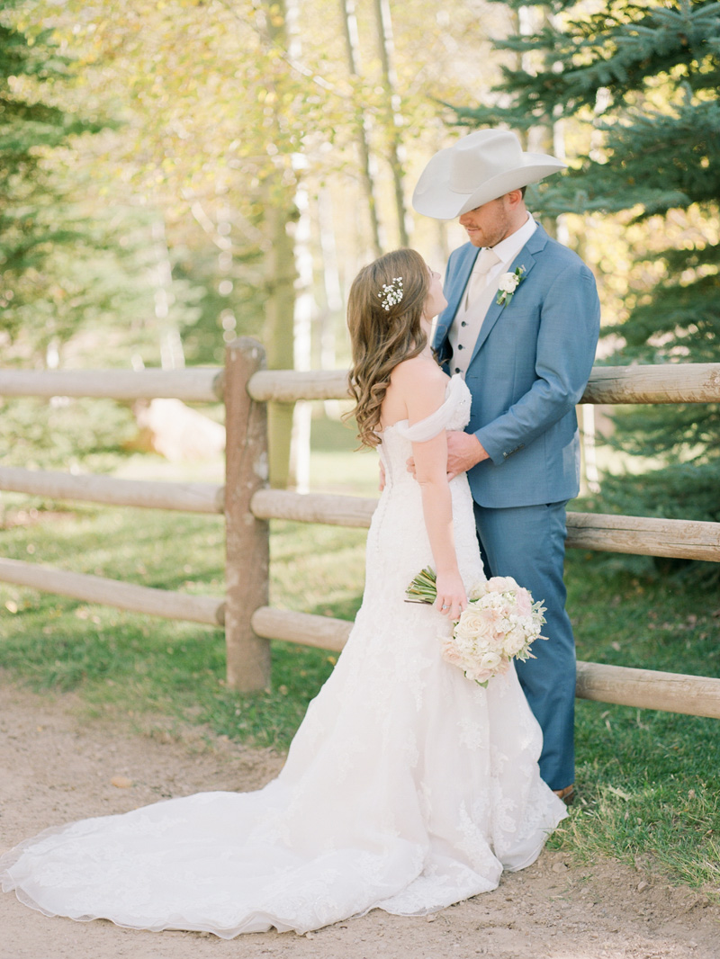 michelleleoevents.com | Red Cliff Ranch Weddings | Heather Nan Photography | Michelle Leo Events | Utah Wedding Planner and Designer _ (24).jpg