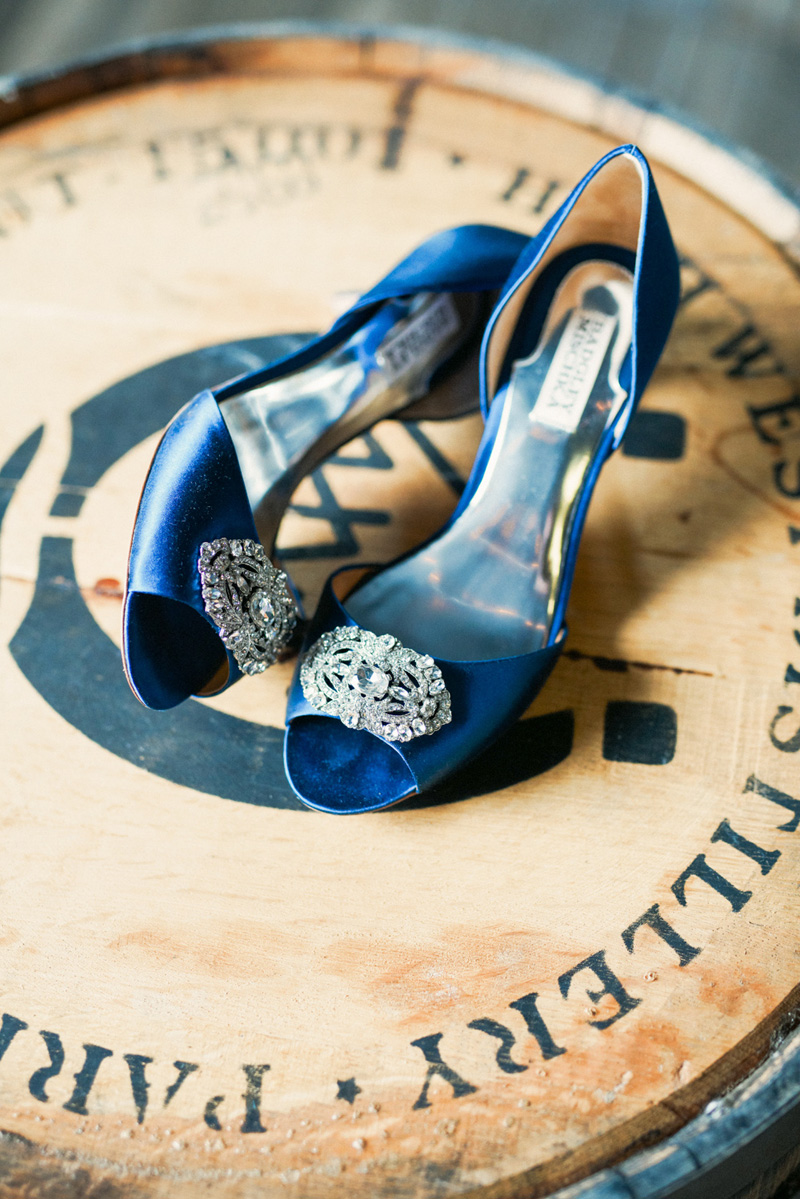 michelleleoevents.com | Blue Sky Ranch Weddings | Gideon Photography | Michelle Leo Events | Utah Wedding Planner and Designer _ (3).jpg
