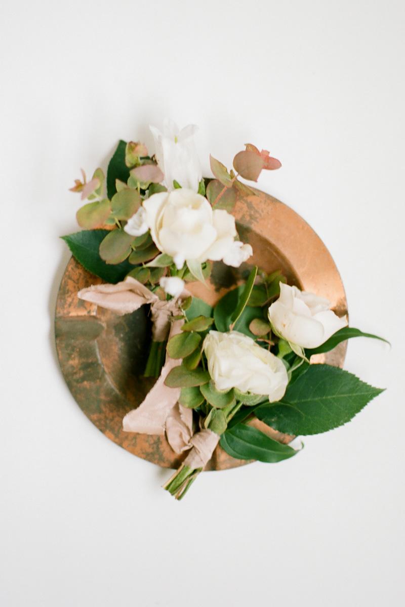 michelleleoevents.com | Publik Coffee Weddings | Jessica Kettle Photography and Heather Nan Photography | Michelle Leo Events | Utah Wedding Planner and Designer _ (1).jpg
