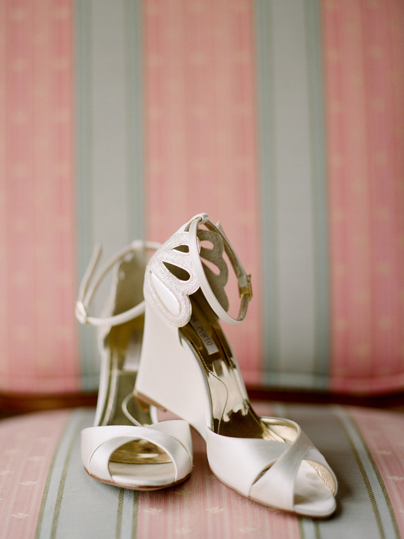 michelleleoevents.com | Publik Coffee Weddings | Jessica Kettle Photography and Heather Nan Photography | Michelle Leo Events | Utah Wedding Planner and Designer _ (2).jpg