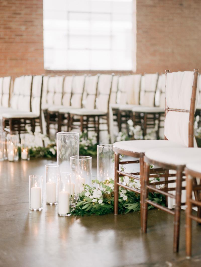 michelleleoevents.com | Publik Coffee Weddings | Jessica Kettle Photography and Heather Nan Photography | Michelle Leo Events | Utah Wedding Planner and Designer _ (4).jpg