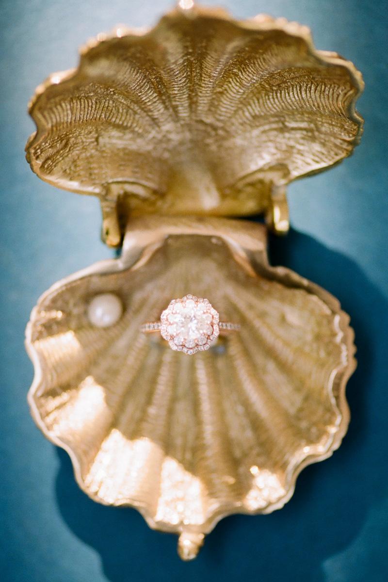 michelleleoevents.com | Publik Coffee Weddings | Jessica Kettle Photography and Heather Nan Photography | Michelle Leo Events | Utah Wedding Planner and Designer _ (5).jpg