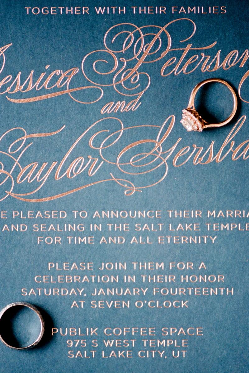 michelleleoevents.com | Publik Coffee Weddings | Jessica Kettle Photography and Heather Nan Photography | Michelle Leo Events | Utah Wedding Planner and Designer _ (6).jpg