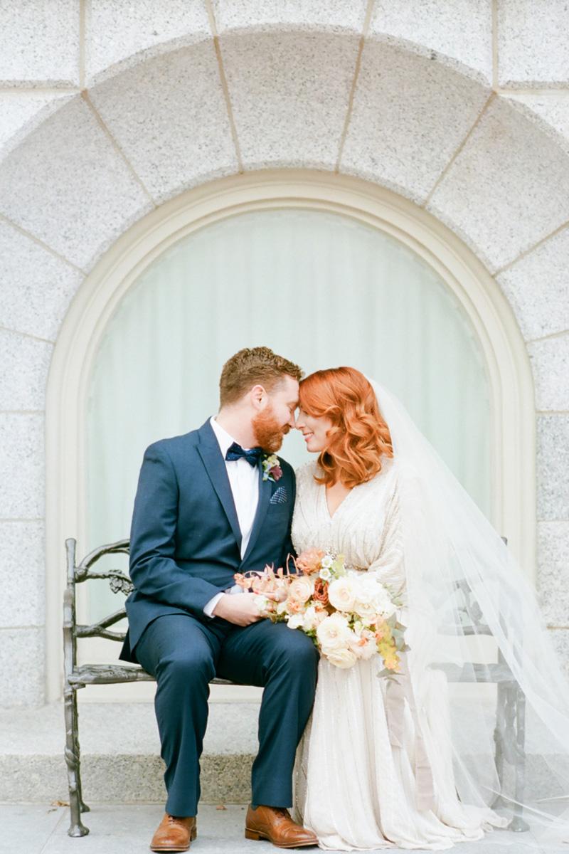michelleleoevents.com | Publik Coffee Weddings | Jessica Kettle Photography and Heather Nan Photography | Michelle Leo Events | Utah Wedding Planner and Designer _ (7).jpg