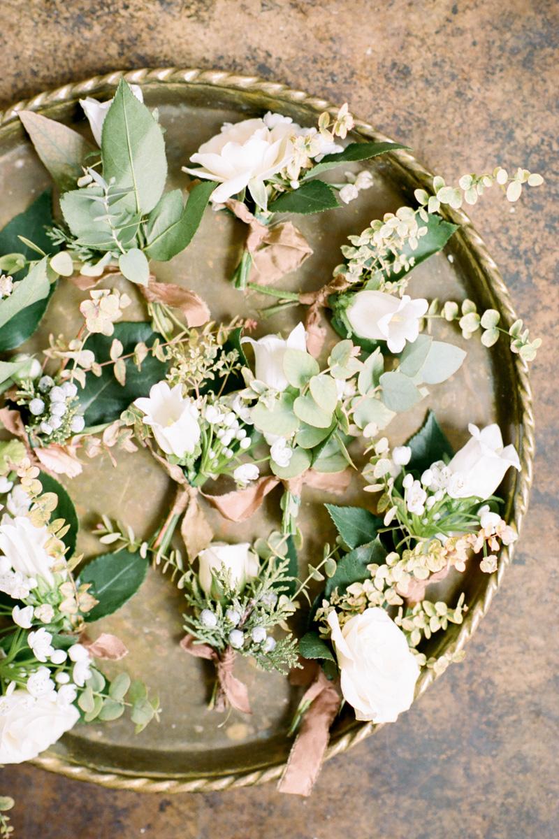 michelleleoevents.com | Publik Coffee Weddings | Jessica Kettle Photography and Heather Nan Photography | Michelle Leo Events | Utah Wedding Planner and Designer _ (8).jpg