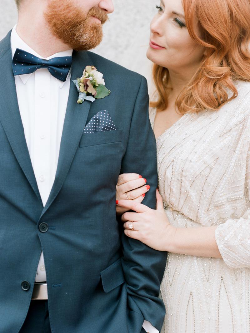 michelleleoevents.com | Publik Coffee Weddings | Jessica Kettle Photography and Heather Nan Photography | Michelle Leo Events | Utah Wedding Planner and Designer _ (9).jpg