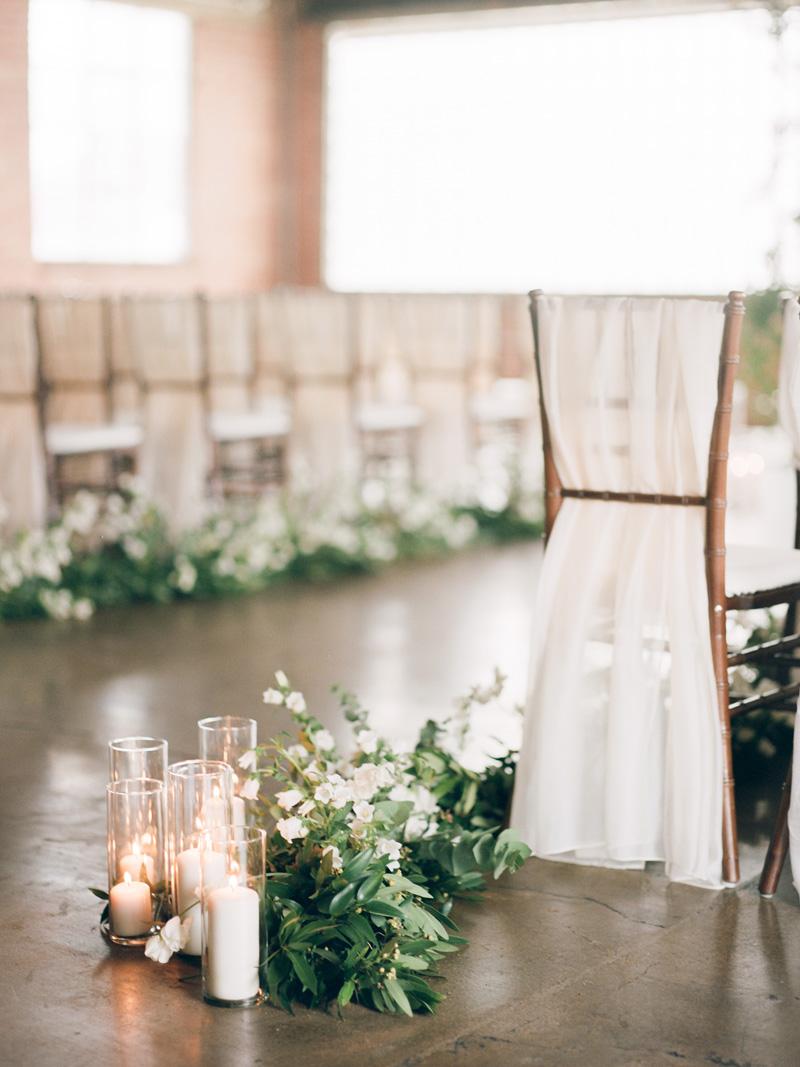 michelleleoevents.com | Publik Coffee Weddings | Jessica Kettle Photography and Heather Nan Photography | Michelle Leo Events | Utah Wedding Planner and Designer _ (10).jpg