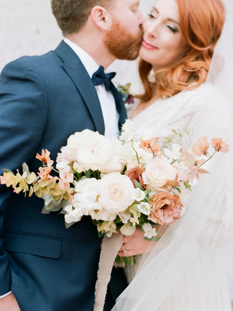 michelleleoevents.com | Publik Coffee Weddings | Jessica Kettle Photography and Heather Nan Photography | Michelle Leo Events | Utah Wedding Planner and Designer _ (11).jpg