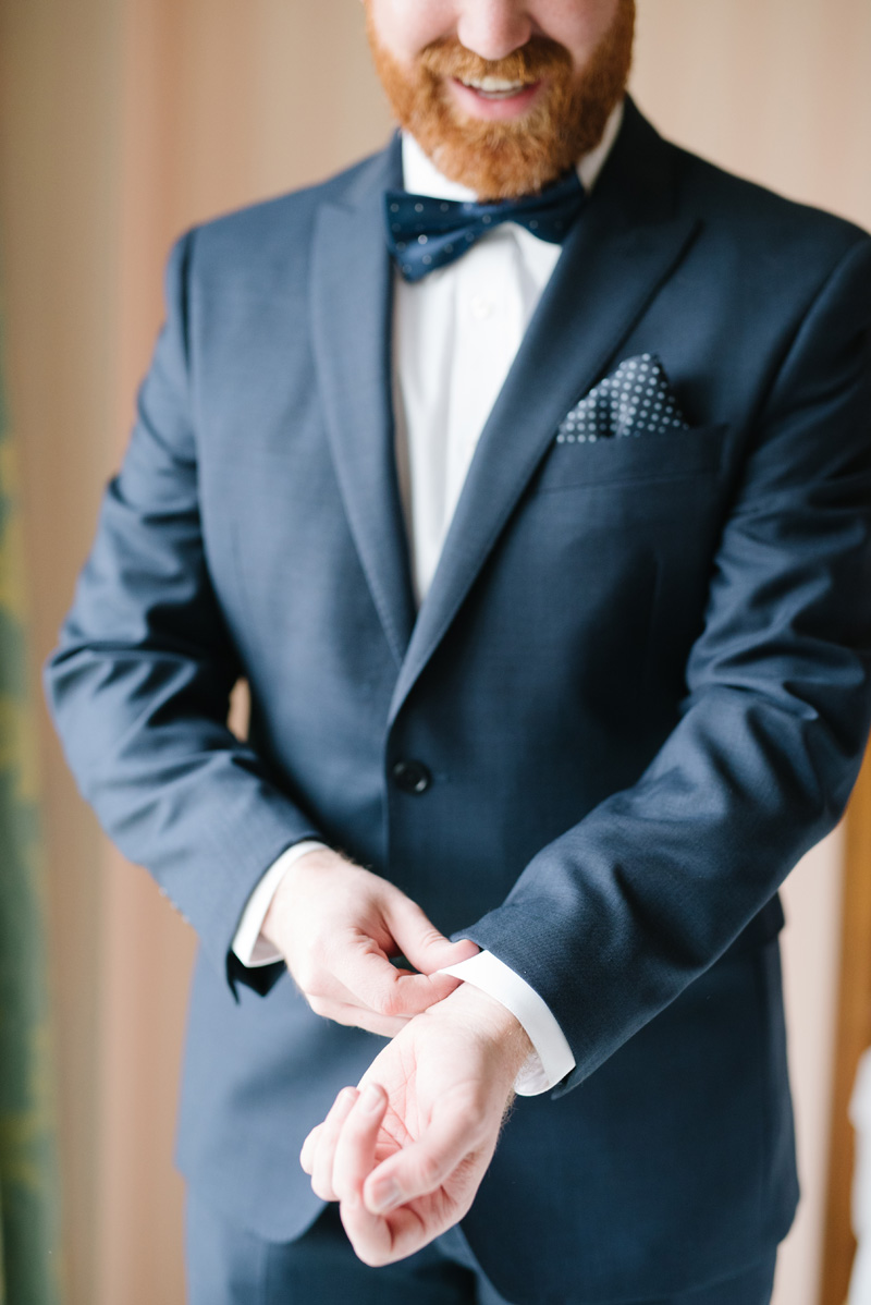 michelleleoevents.com | Publik Coffee Weddings | Jessica Kettle Photography and Heather Nan Photography | Michelle Leo Events | Utah Wedding Planner and Designer _ (13).jpg