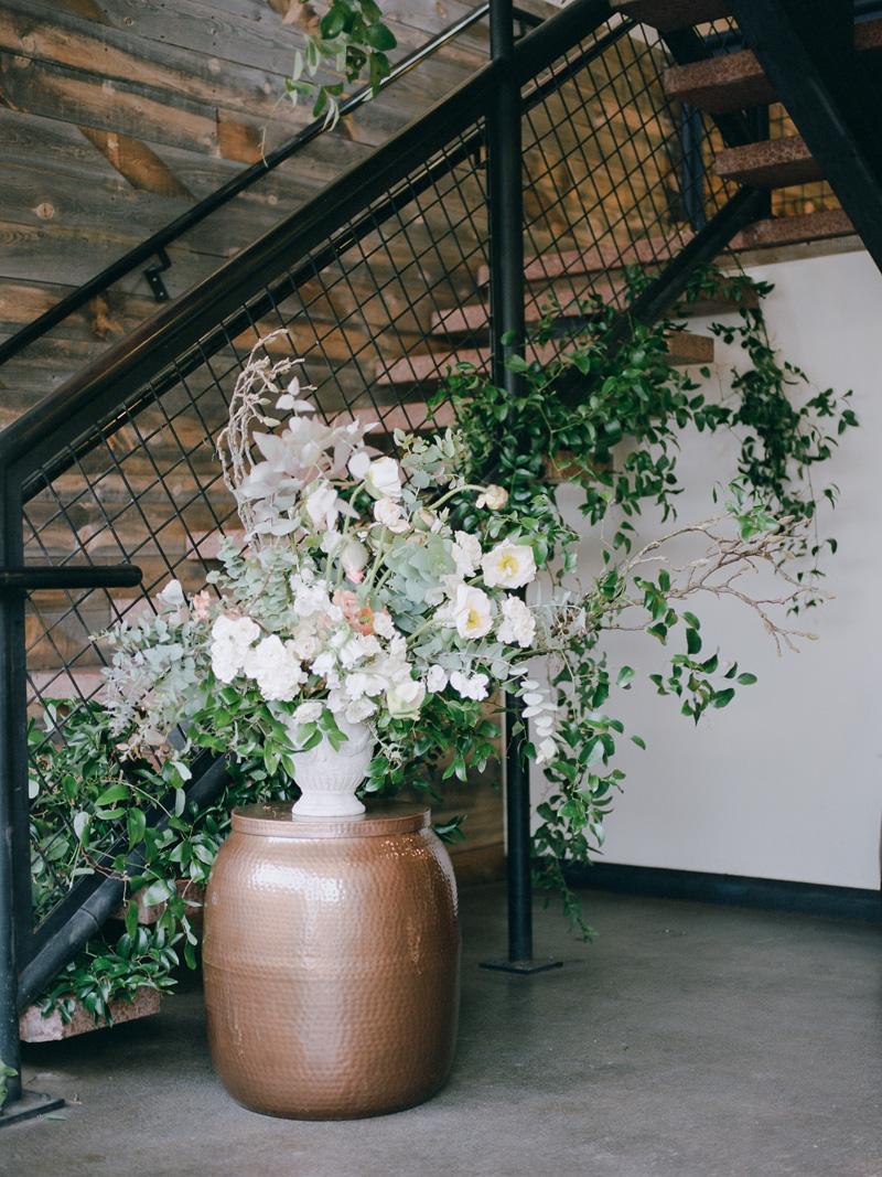 michelleleoevents.com | Publik Coffee Weddings | Jessica Kettle Photography and Heather Nan Photography | Michelle Leo Events | Utah Wedding Planner and Designer _ (12).jpg