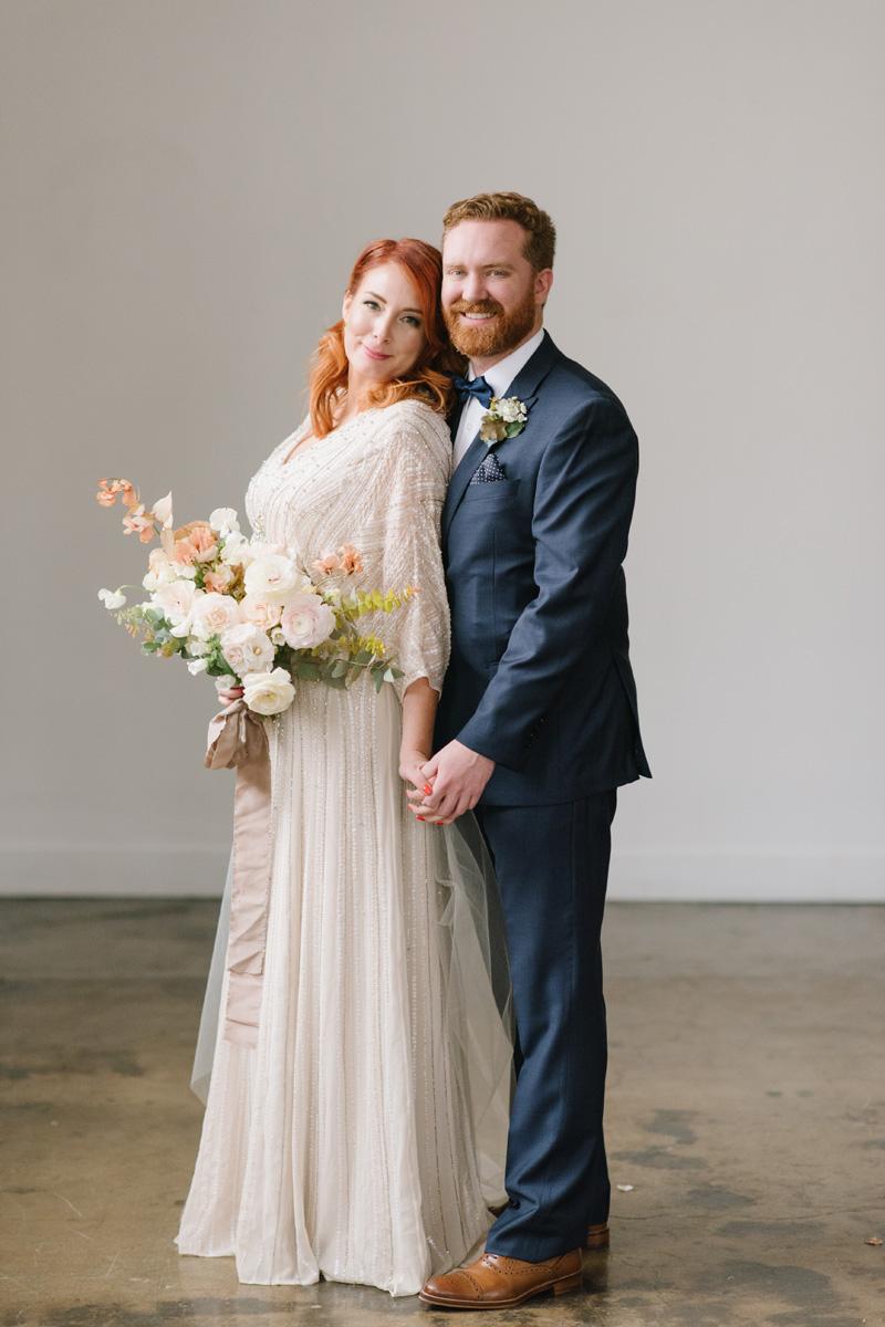 michelleleoevents.com | Publik Coffee Weddings | Jessica Kettle Photography and Heather Nan Photography | Michelle Leo Events | Utah Wedding Planner and Designer _ (15).jpg