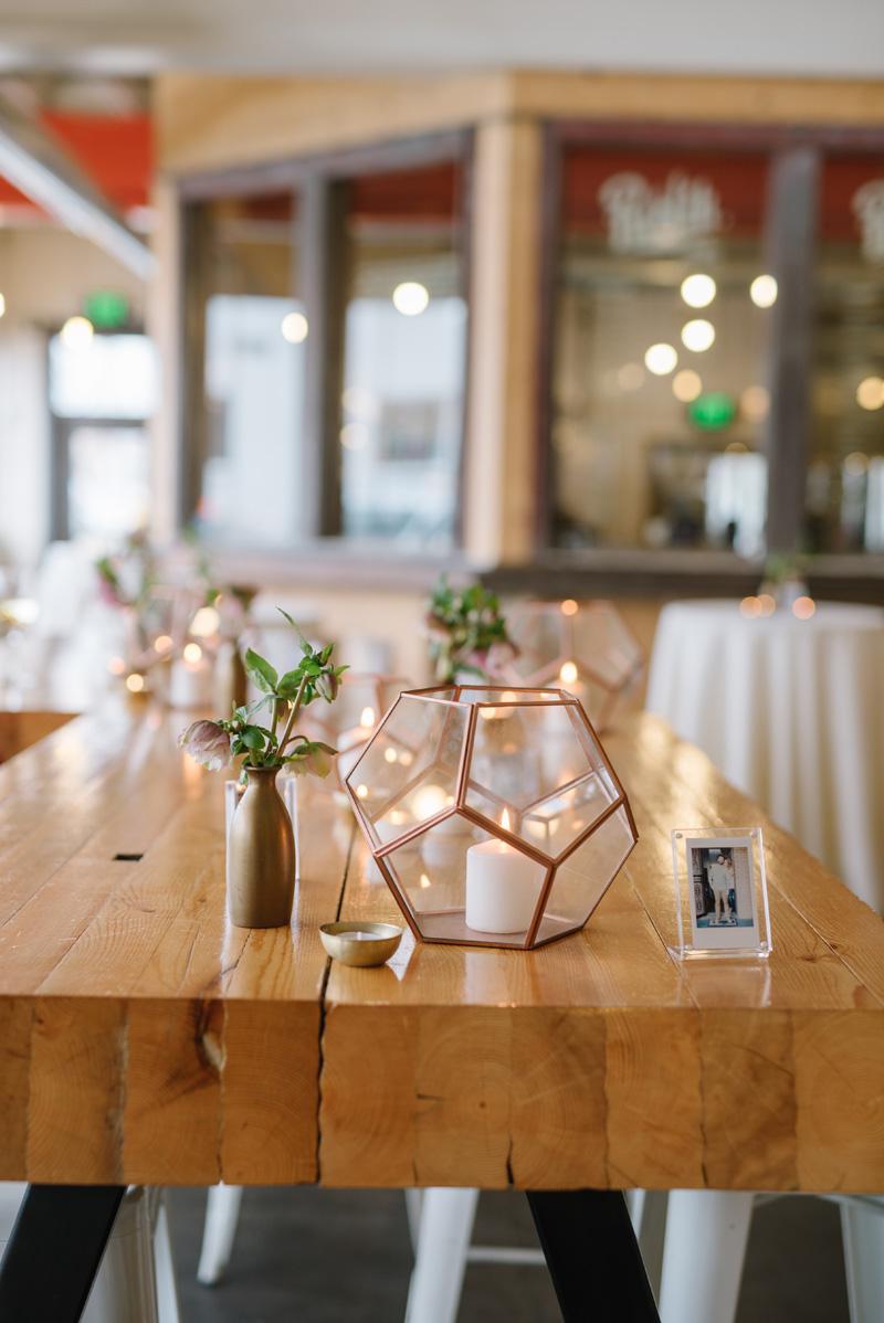 michelleleoevents.com | Publik Coffee Weddings | Jessica Kettle Photography and Heather Nan Photography | Michelle Leo Events | Utah Wedding Planner and Designer _ (16).jpg
