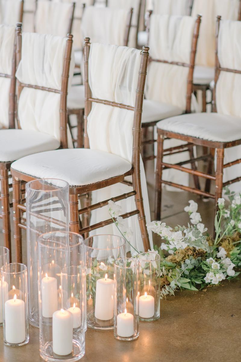 michelleleoevents.com | Publik Coffee Weddings | Jessica Kettle Photography and Heather Nan Photography | Michelle Leo Events | Utah Wedding Planner and Designer _ (17).jpg