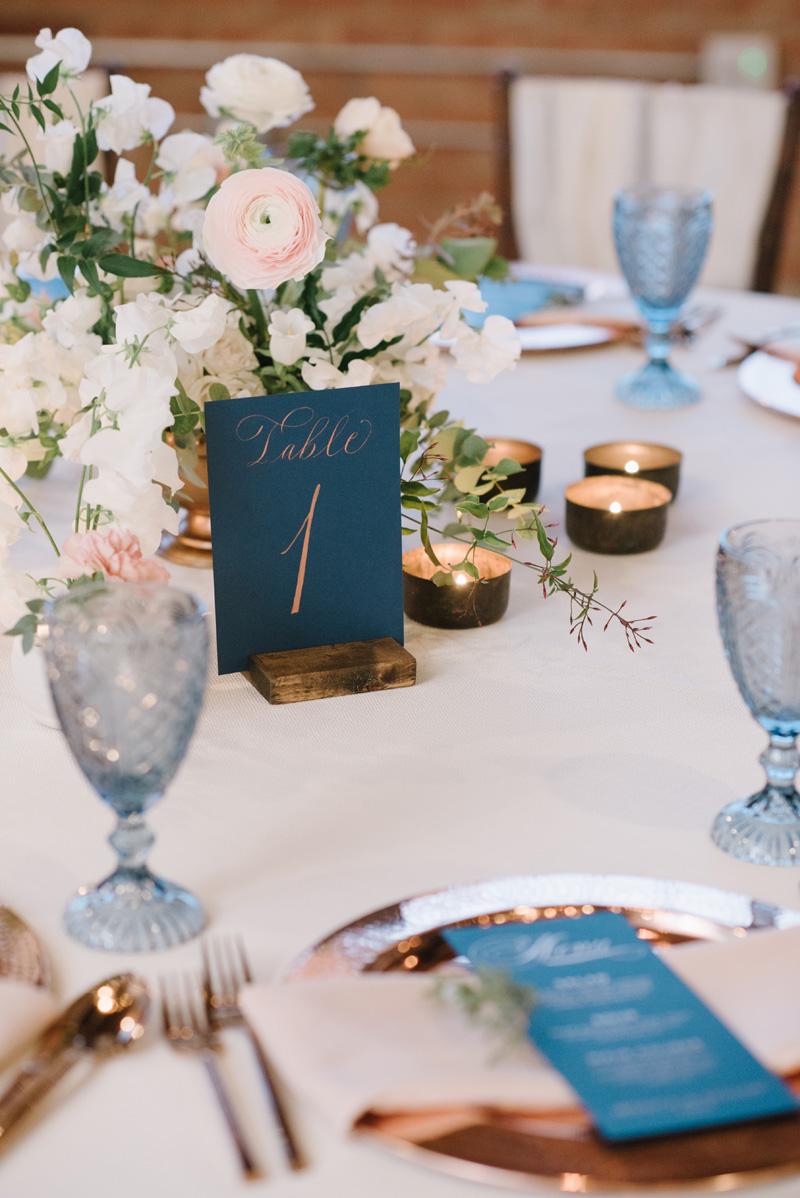 michelleleoevents.com | Publik Coffee Weddings | Jessica Kettle Photography and Heather Nan Photography | Michelle Leo Events | Utah Wedding Planner and Designer _ (18).jpg