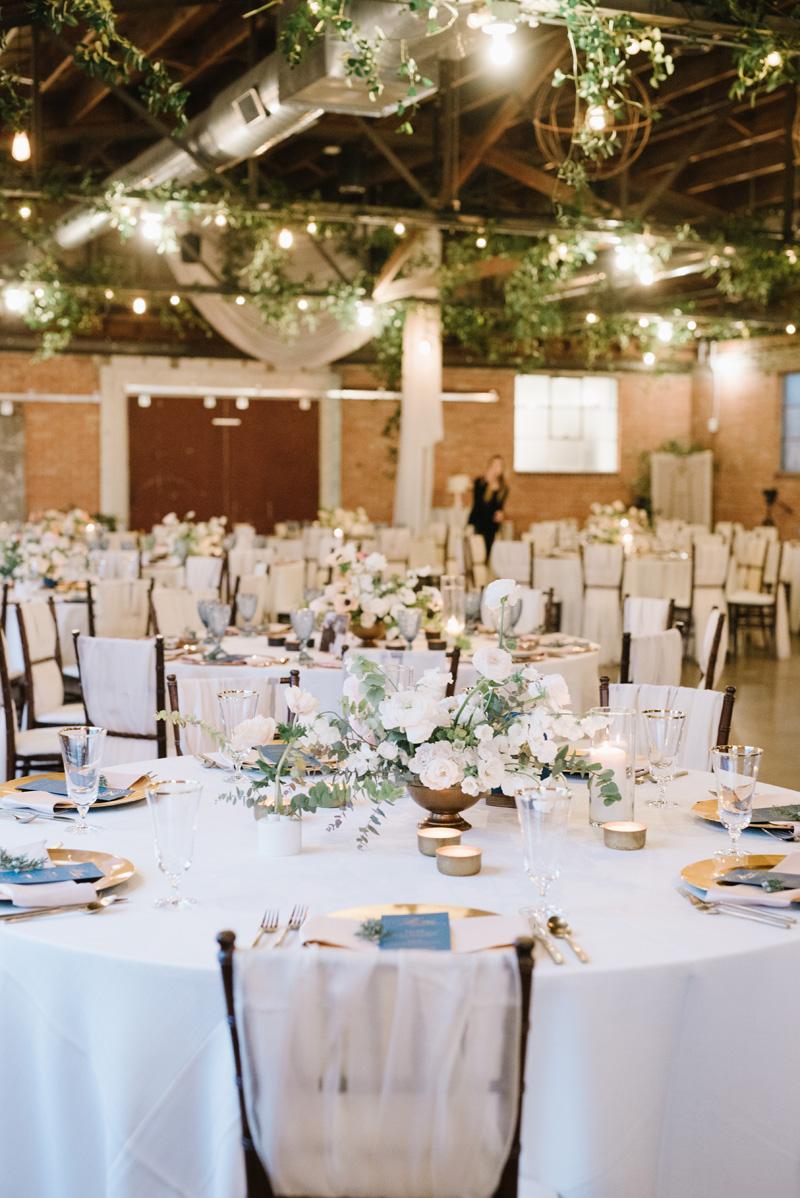 michelleleoevents.com | Publik Coffee Weddings | Jessica Kettle Photography and Heather Nan Photography | Michelle Leo Events | Utah Wedding Planner and Designer _ (19).jpg
