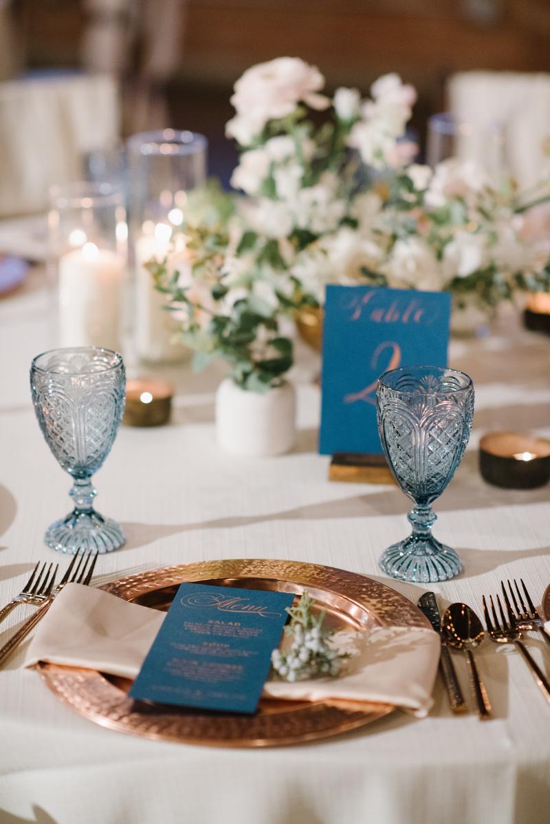 michelleleoevents.com | Publik Coffee Weddings | Jessica Kettle Photography and Heather Nan Photography | Michelle Leo Events | Utah Wedding Planner and Designer _ (20).jpg