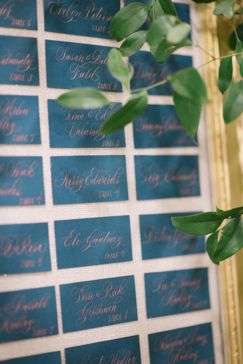 michelleleoevents.com | Publik Coffee Weddings | Jessica Kettle Photography and Heather Nan Photography | Michelle Leo Events | Utah Wedding Planner and Designer _ (22).jpg