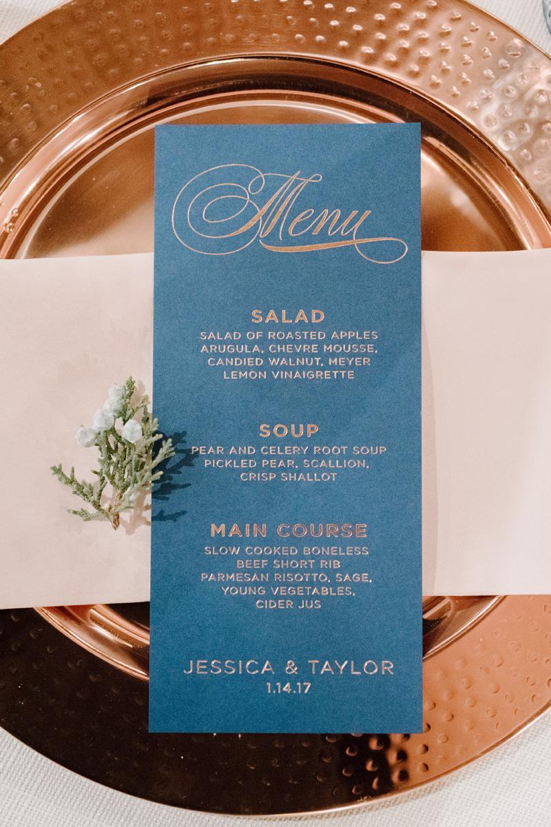michelleleoevents.com | Publik Coffee Weddings | Jessica Kettle Photography and Heather Nan Photography | Michelle Leo Events | Utah Wedding Planner and Designer _ (21).jpg