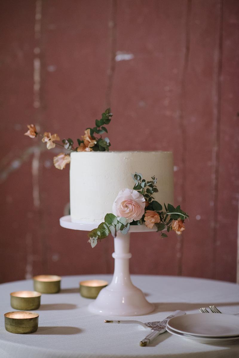 michelleleoevents.com | Publik Coffee Weddings | Jessica Kettle Photography and Heather Nan Photography | Michelle Leo Events | Utah Wedding Planner and Designer _ (24).jpg