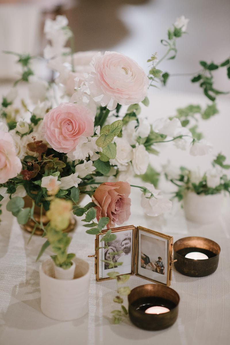 michelleleoevents.com | Publik Coffee Weddings | Jessica Kettle Photography and Heather Nan Photography | Michelle Leo Events | Utah Wedding Planner and Designer _ (25).jpg