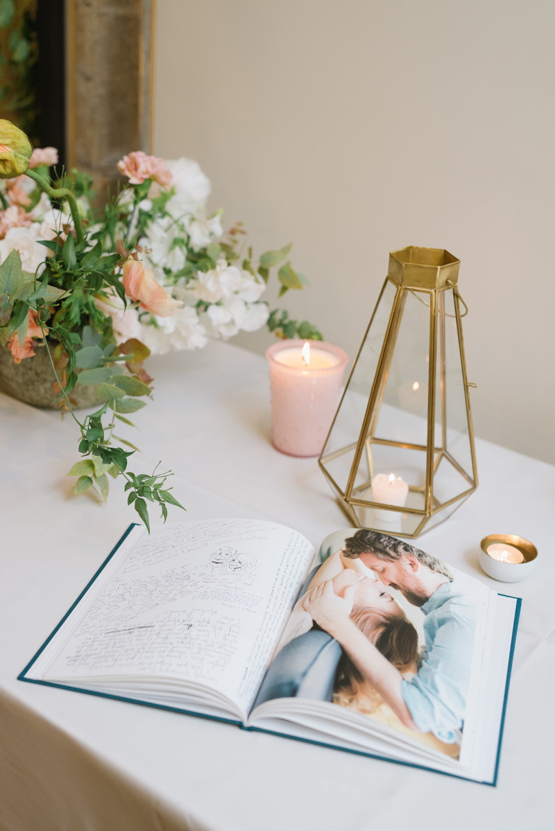 michelleleoevents.com | Publik Coffee Weddings | Jessica Kettle Photography and Heather Nan Photography | Michelle Leo Events | Utah Wedding Planner and Designer _ (26).jpg