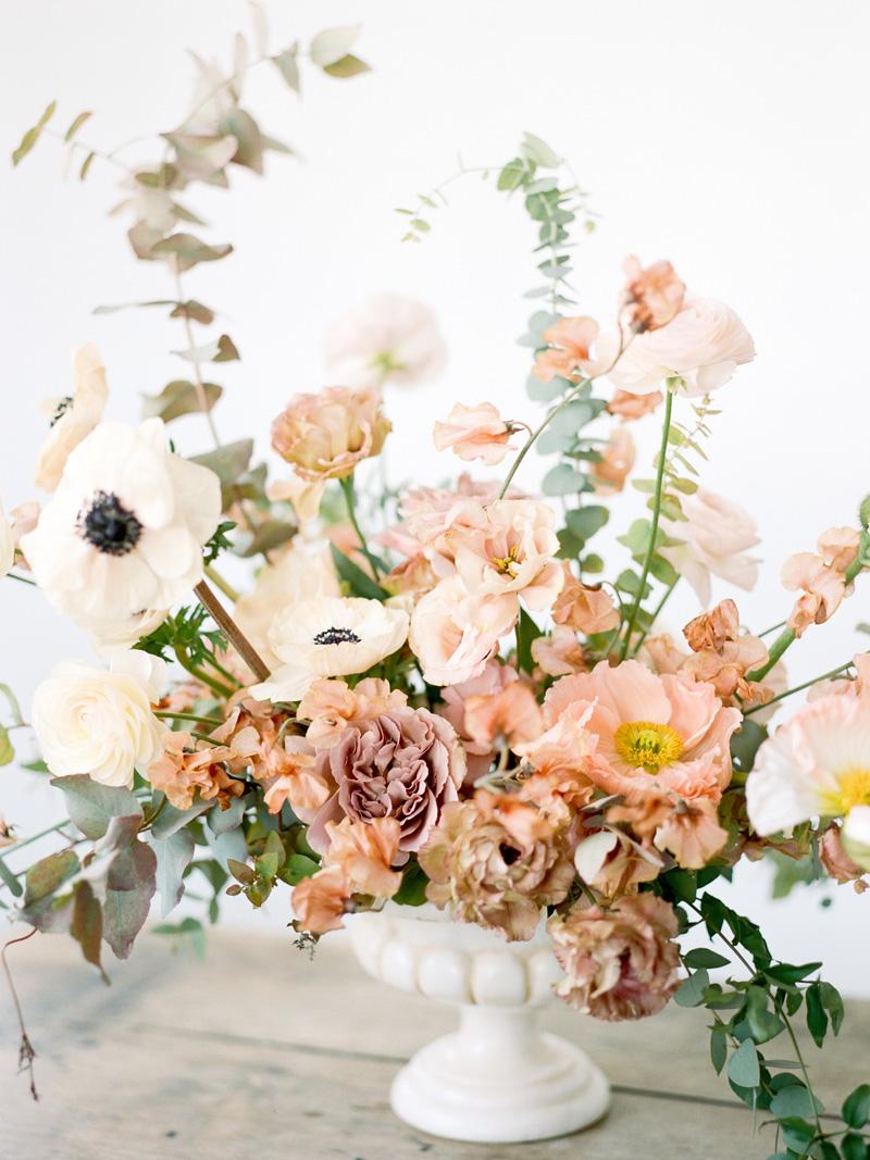 michelleleoevents.com | Publik Coffee Weddings | Jessica Kettle Photography and Heather Nan Photography | Michelle Leo Events | Utah Wedding Planner and Designer _.jpg