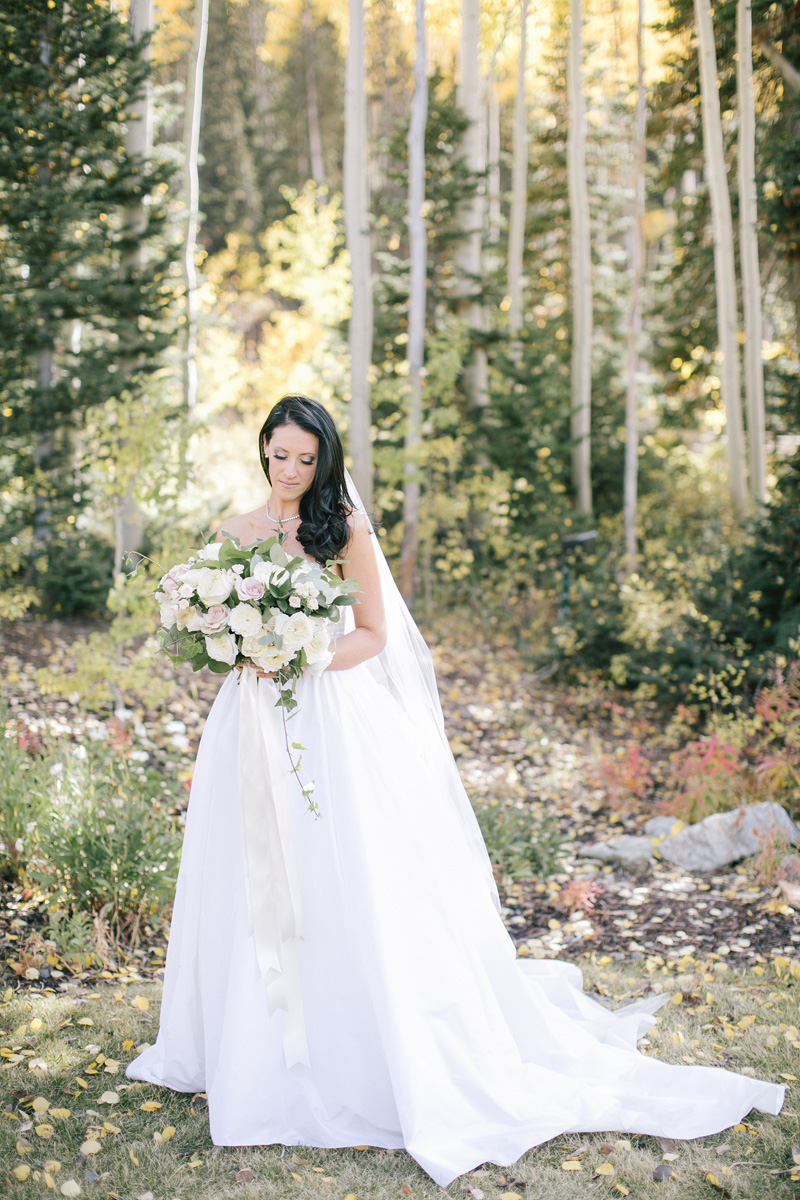 michelleleoevents.com | Montage Deer Valley Weddings | D'Arcy Benincosa Photography | Michelle Leo Events | Utah Wedding Planner and Designer _ (2).jpg