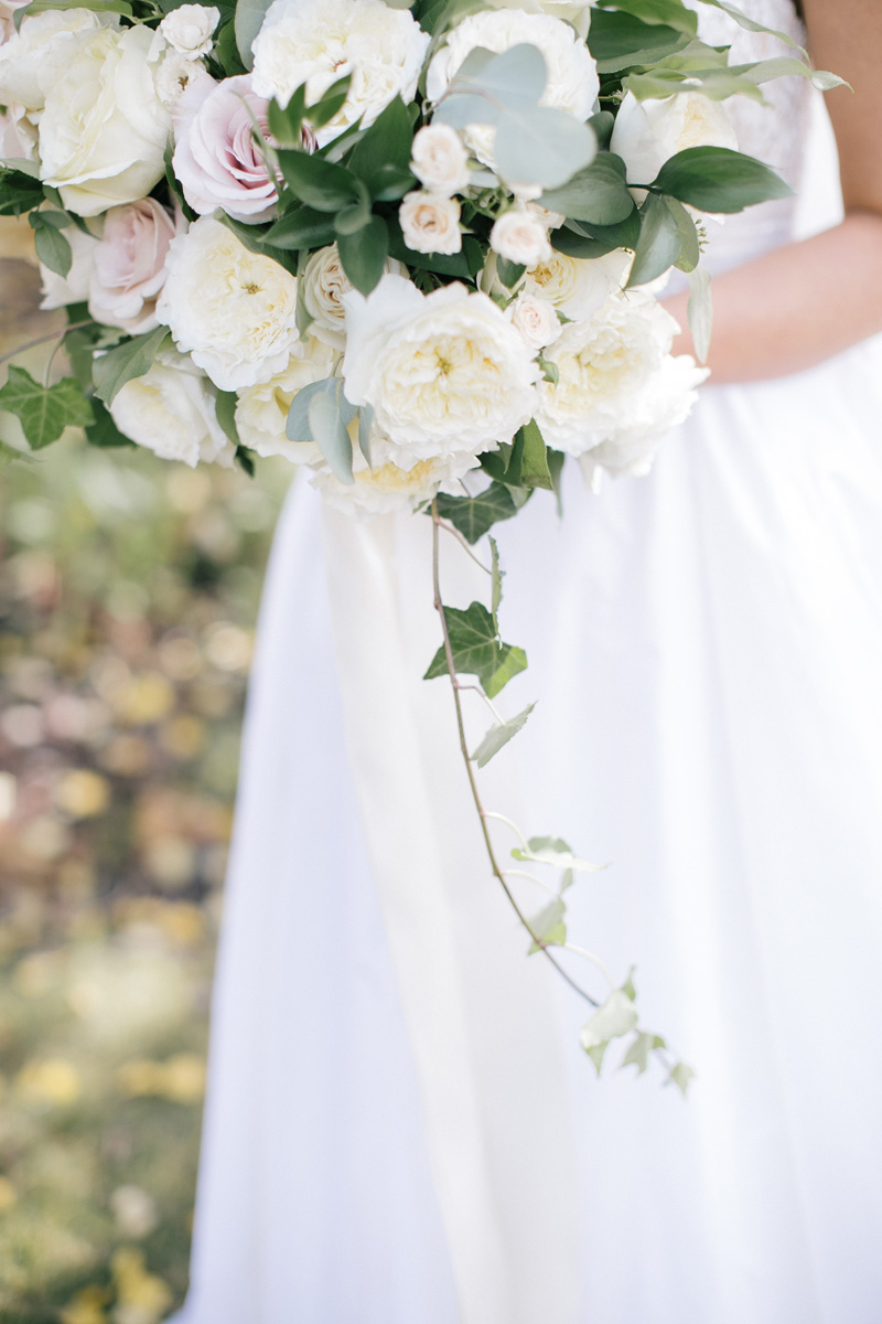 michelleleoevents.com | Montage Deer Valley Weddings | D'Arcy Benincosa Photography | Michelle Leo Events | Utah Wedding Planner and Designer _ (3).jpg