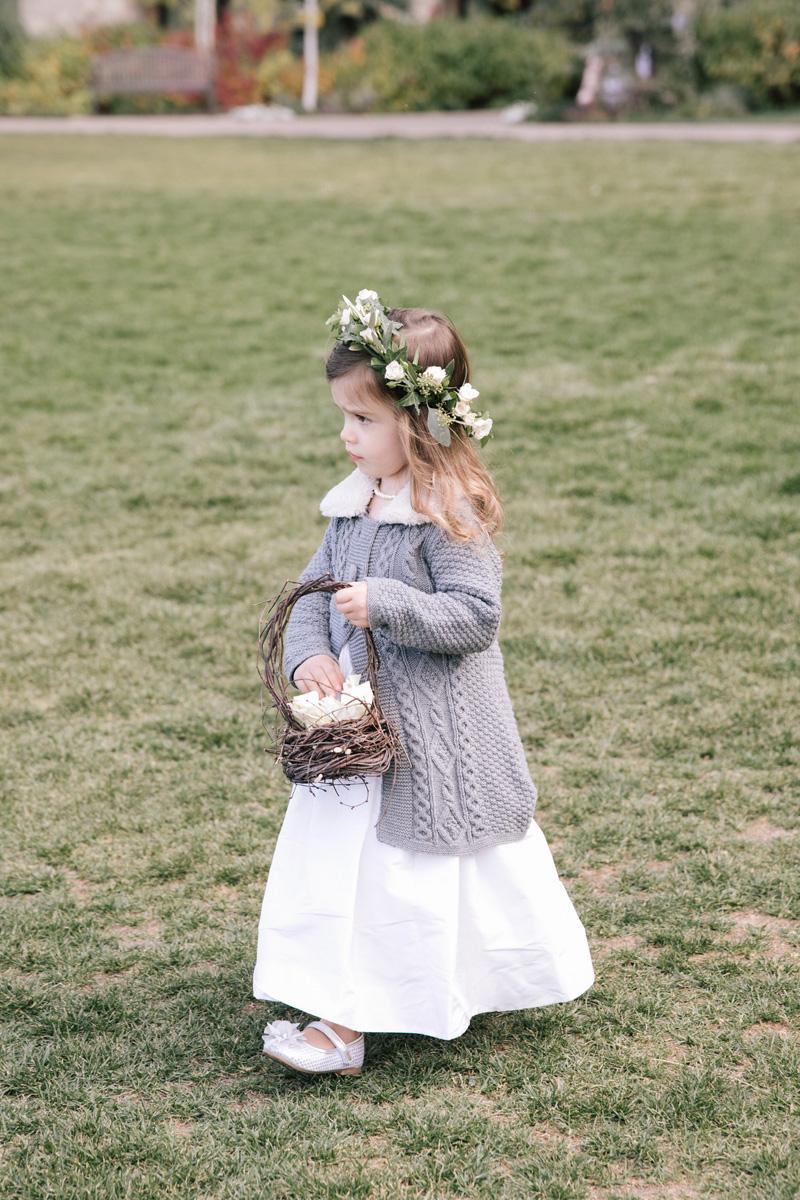michelleleoevents.com | Montage Deer Valley Weddings | D'Arcy Benincosa Photography | Michelle Leo Events | Utah Wedding Planner and Designer _ (4).jpg
