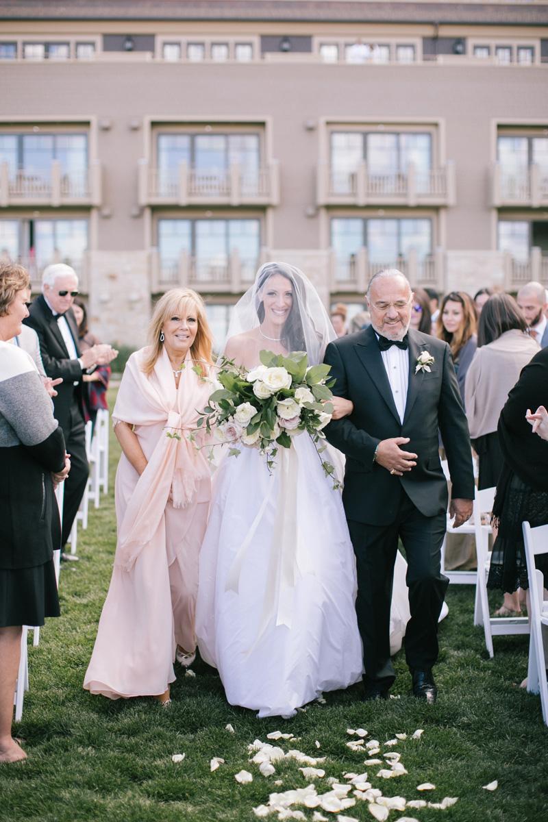 michelleleoevents.com | Montage Deer Valley Weddings | D'Arcy Benincosa Photography | Michelle Leo Events | Utah Wedding Planner and Designer _ (5).jpg