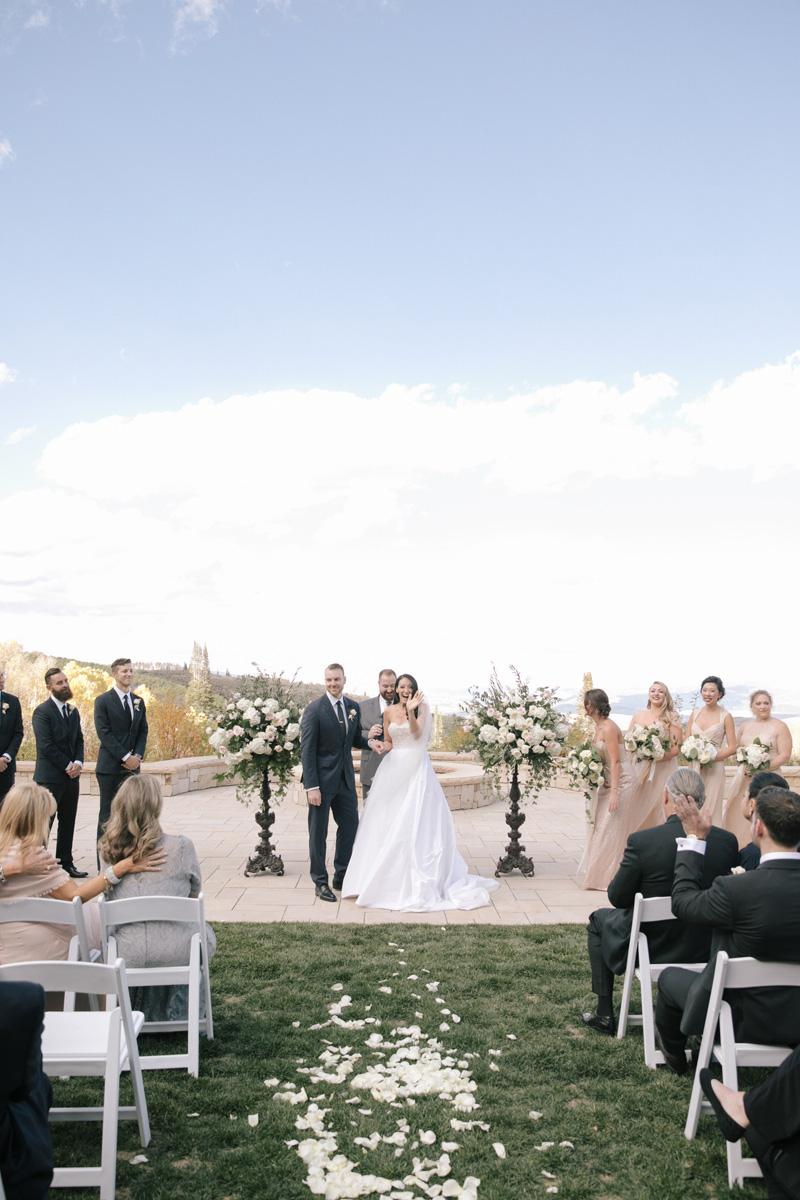 michelleleoevents.com | Montage Deer Valley Weddings | D'Arcy Benincosa Photography | Michelle Leo Events | Utah Wedding Planner and Designer _ (6).jpg