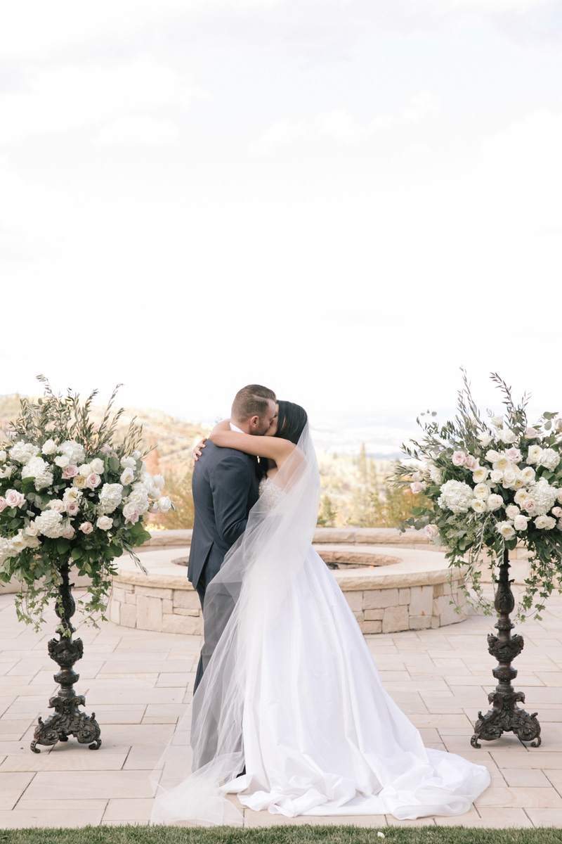 michelleleoevents.com | Montage Deer Valley Weddings | D'Arcy Benincosa Photography | Michelle Leo Events | Utah Wedding Planner and Designer _ (7).jpg