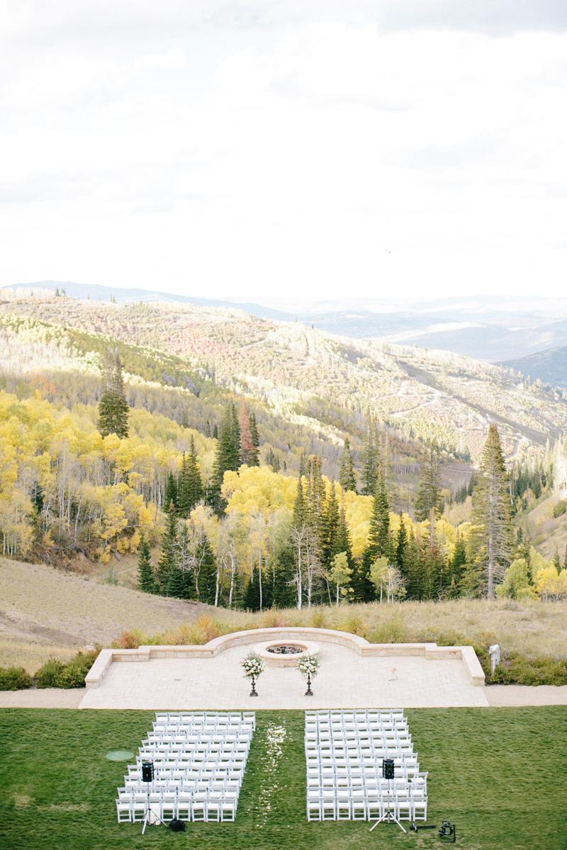 michelleleoevents.com | Montage Deer Valley Weddings | D'Arcy Benincosa Photography | Michelle Leo Events | Utah Wedding Planner and Designer _ (8).jpg